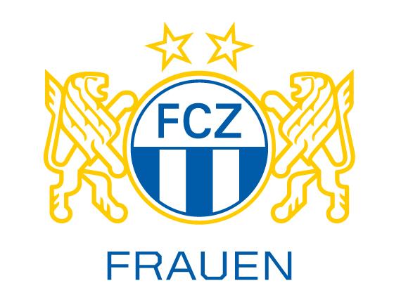 Fussball Club Zürich Frauen