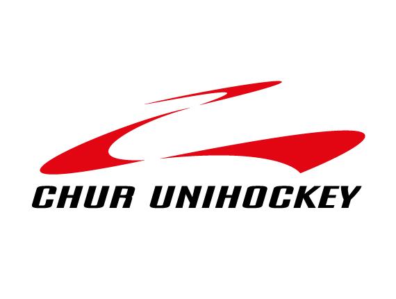 Chur Unihockey