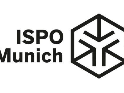 ZeroPoint Compression @ ISPO München
