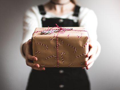 Noch auf der Suche nach tollen Weihnachtsgeschenken für Sportbegeisterte?