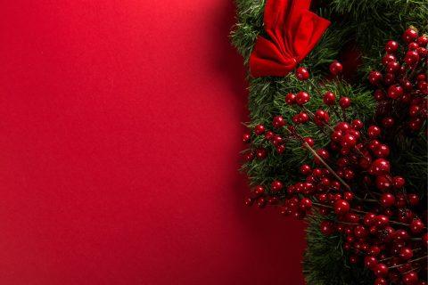 Signatur-Weihnachten-2020-320x80-pxzp