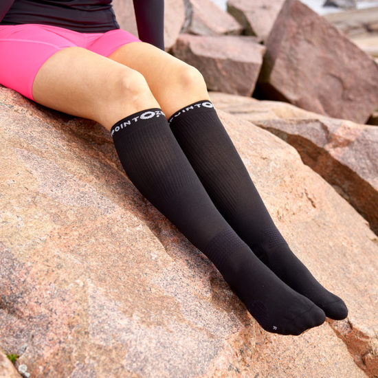 recycled-compression-sock-550x550 (002)