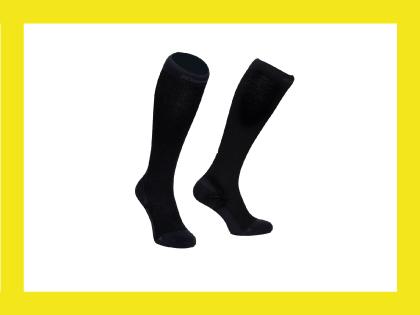 Neue Merino Wool Socks im Sortiment